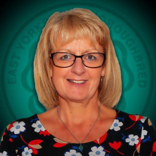 Karen Pamplin